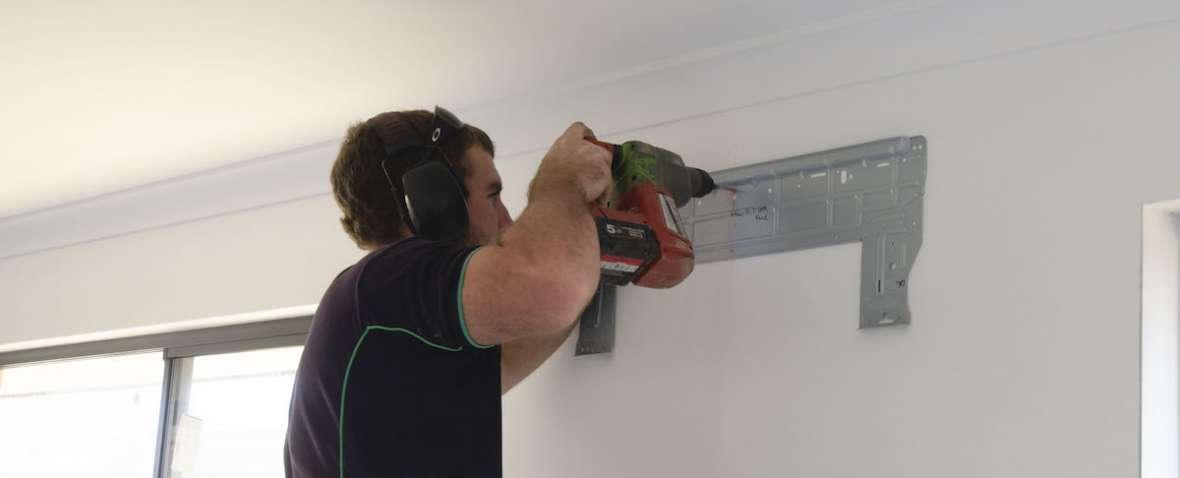 Air Conditioner Installation Bunbury